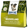 Happy Dog (Хэппи Дог) Supreme Sensible My Little Neuseeland сухой корм для мелких пород собак