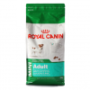 Royal Canin Mini Adult сухой корм для собак малых, 8 кг.