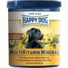 Happy Dog MultiVitamin Mineral (Хэппи Дог Мультивитамин Минерал ) Кормовая добавка 1 кг.