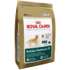 Royal Canin Golden Retriever 25 Adult сухой корм для собак породы Голден Ретривер, 12 кг.